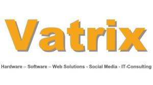 Logo Vatrix